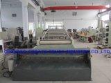 Calendário técnico elevado do PVC/máquina calendário plástico/cobertura plástica (CE/ISO9001)