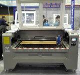 최신 판매 비금속 싼 가격 (DW1390)를 위한 목제 아크릴 Laser 절단기