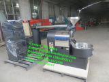 광고 방송 3개 Kg 커피 콩 로스트오븐 커피 굽기 기계
