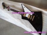 Guitarra eléctrica de la música de Afanti (AEX-710)
