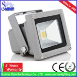 High Power COB LED 10W Projecteur LED
