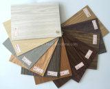 Parqueter bon marché de carrelages des graines en bois de prix usine