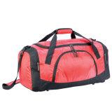 Sac de voyage de grande capacité, sac de bagage