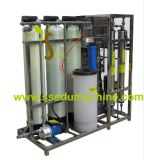 Wasserbehandlung-Kursleiter-flüssige Mechaniker-Experiment-Installationssatz-didaktisches Gerät