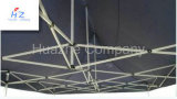 10ft x 20ft (3X6m) All Cross Folding Gazebo Folding Canopy Pop вверх Tent Easy вверх по Gazebo
