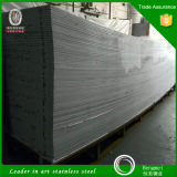 201 304 Project Metalworking를 위한 316 구부려진 Metal Aluminum Honeycomb Composite Panel Stainless Steel
