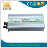 WegRasterfeld Energien-Inverter-bester Preis mit guter Qualität 600W