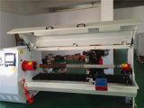 Qualitäts-Faser-Band-Ausschnitt-Maschine