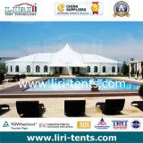 500 Leute-hohe Spitzen-Partei-Zelt für Hochzeitsfest in Nigeria