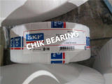 Собственная личность изготовления Китая выравнивая сферически подшипник ролика 23936 W33 хромовой стали