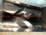 Misturador de Banbury do nível de qualidade superior/Banbury/Banbury de borracha (CE/ISO9001)