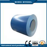 SGLCC Galvalume-Stahlring mit blauer Farbe