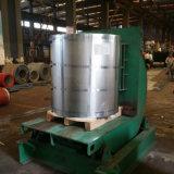 Ral3011 Az70 PPGI Farbe beschichtete vorgestrichenen galvanisierten Stahlring