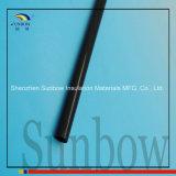 Bestand Buis FEP de Op hoge temperatuur van Sunbow voor Kenmerkende Apparatuur