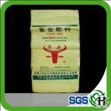 25kgs 50kgs pp. gesponnener Beutel für Reis-Weizen-Korn