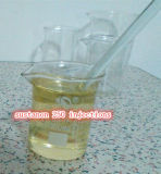 油性Liquid Steroids Sustanon 250mg/Ml Injections