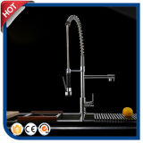 Erstklassiges Quality Pull out Kitchen Faucet für Sink