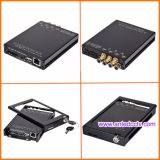 1080P SD Of card of 4 Channel Of school Of bus DVR of with GPS Of wiFi
