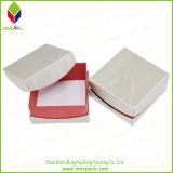 クリスマスの堅いチョコレート・キャンディの円形の包装のギフト項目ボックス