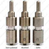 Атомизатор Kayfun 3.1 почищенный щеткой, E-Сигарета, электронная сигарета
