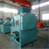 De Nieuwe Steenkool het Korrelen van /Charcoal van de hoge druk/de Machine van de Briket
