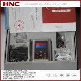 Rehibitation 장비 Hy30-D 손목 유형