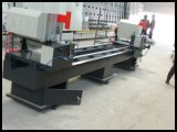 Doppio-Head Copy router di alluminio Machine di Profile per Aluminum Windows