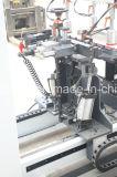 6 Randed 목제 무료한 기계 또는 드릴링 목공 기계