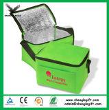 Embalagem de qualidade alimentar isolada Saco térmico Atacado