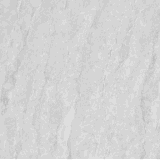 Mattonelle di ceramica lustrate Polishde di pietra naturali 600*600/800*800
