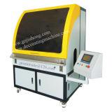 Imprimante en verre d'écran de couleur simple