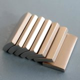 NdFeB Magnets für Motors, Wind Power Generators und Speakers, N33-N52; 38m-48m; 35h-48h; 30sh-45sh; 30uh-45uh; 38eh