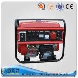 가정 사용 LPG 가스 발전기 중국 3kw 판매를 위한 3개 kVA 가스 기관 발전기
