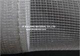 Maglia dell'insetto dell'HDPE del reticolato dello schermo della finestra