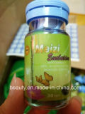 Évolution de Meizi de marque de distributeur d'OEM amincissant la nourriture biologique de pillule