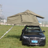 Auto-Arbeitsweg-weiches Dach-Oberseite-Zelt