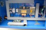 Гравировальный станок 3D CNC оси Ele-1325 4 деревянный роторный для деревянный высекать