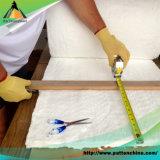 Alto alúmina de cerámica de la fibra Blanket-1360