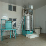 高品質および工場価格ナトリウムのアルジネートの織物の等級