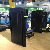 体操の使用のための商業スポーツ用品の三頭筋のカール機械