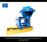 Pompe de filtre FPB pour Paper Mill