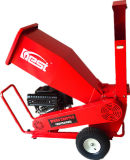Buoni Quality e Reasonable Price 13HP Wood Chipper/Chipper Shredder