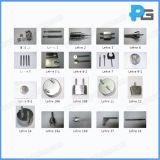VDE0620 Plug and Socket Gauge