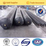 Cast Lightening Holes Pneumatic Hose Mandrel를 위한 공장 Direct Sale Used