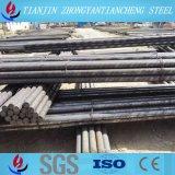 강철은 ASTM 표준 합금 강철 로드 강철 로드에 있는 4340 강철 로드를 공급한다