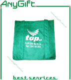 Non-Woven Bag с Customized Logo 05