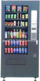 Competitive Price VCM4000를 가진 높은 Quality Vending Machine