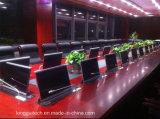 Video LCD van de Apparatuur van de Zaal van de Vergadering Lift lgt-1 73