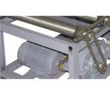 コラムの鋸引き機械/Metal水平の二重バンドは見た(GH4280)
