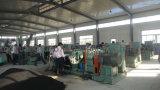 Alto macchinario di gomma tecnico di vendita calda 2014 (GY58)